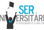 Prefeitura de Jaraguá do Sul abre inscrições para o programa Auxílio Financeiro Universitário
