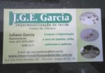 J.G.E. Garcia